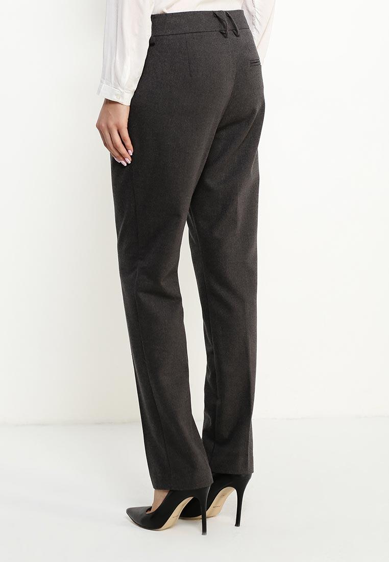 Женские классические брюки Broadway (Бродвей) 10156820: изображение 8