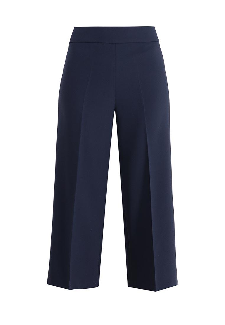 Женские широкие и расклешенные брюки Broadway (Бродвей) 10157192