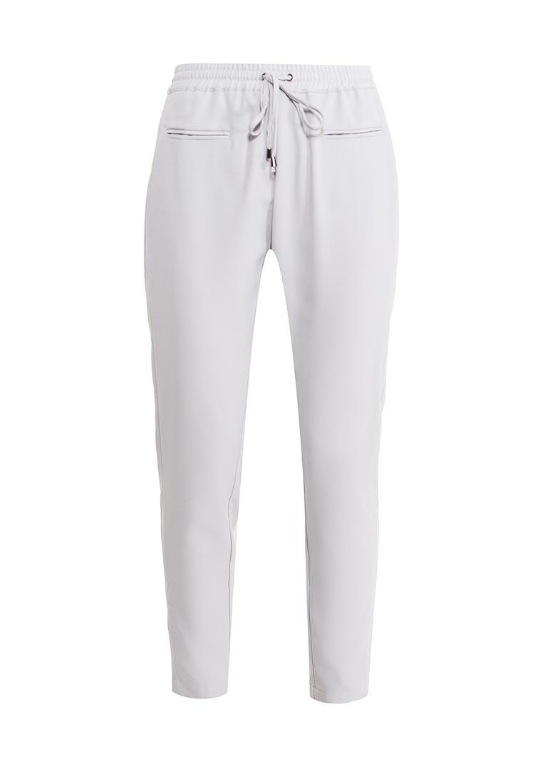 Женские зауженные брюки Broadway (Бродвей) 10157191