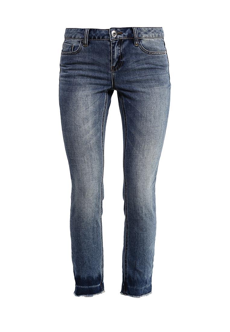 Зауженные джинсы Broadway (Бродвей) 10157202