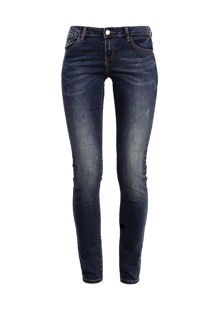 Зауженные джинсы Broadway (Бродвей) 10153956