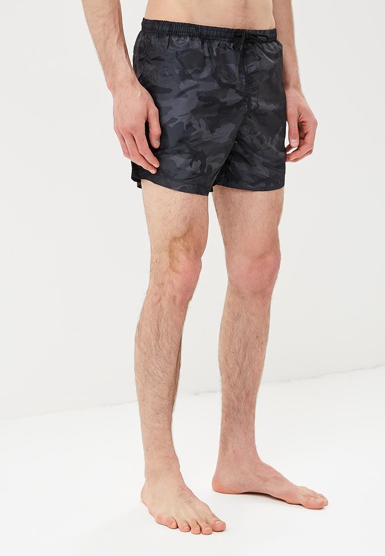 Мужские шорты для плавания Brave Soul MSRT-MELBOURNE