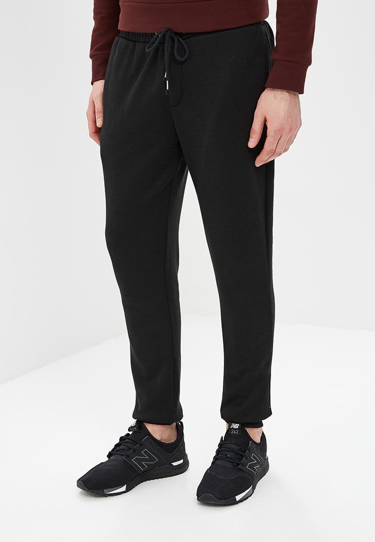 Мужские спортивные брюки Brave Soul MJB-69STEING