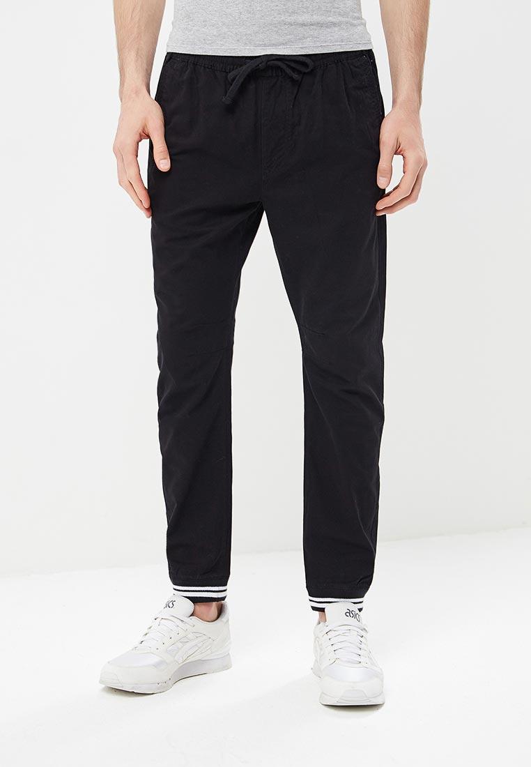Мужские спортивные брюки Brave Soul MTR-PARK