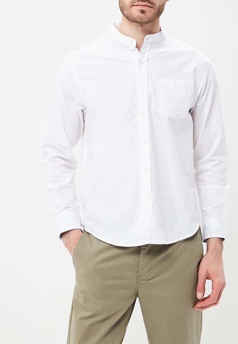 Рубашка с длинным рукавом Brave Soul MSH-69AUGUSTUSB