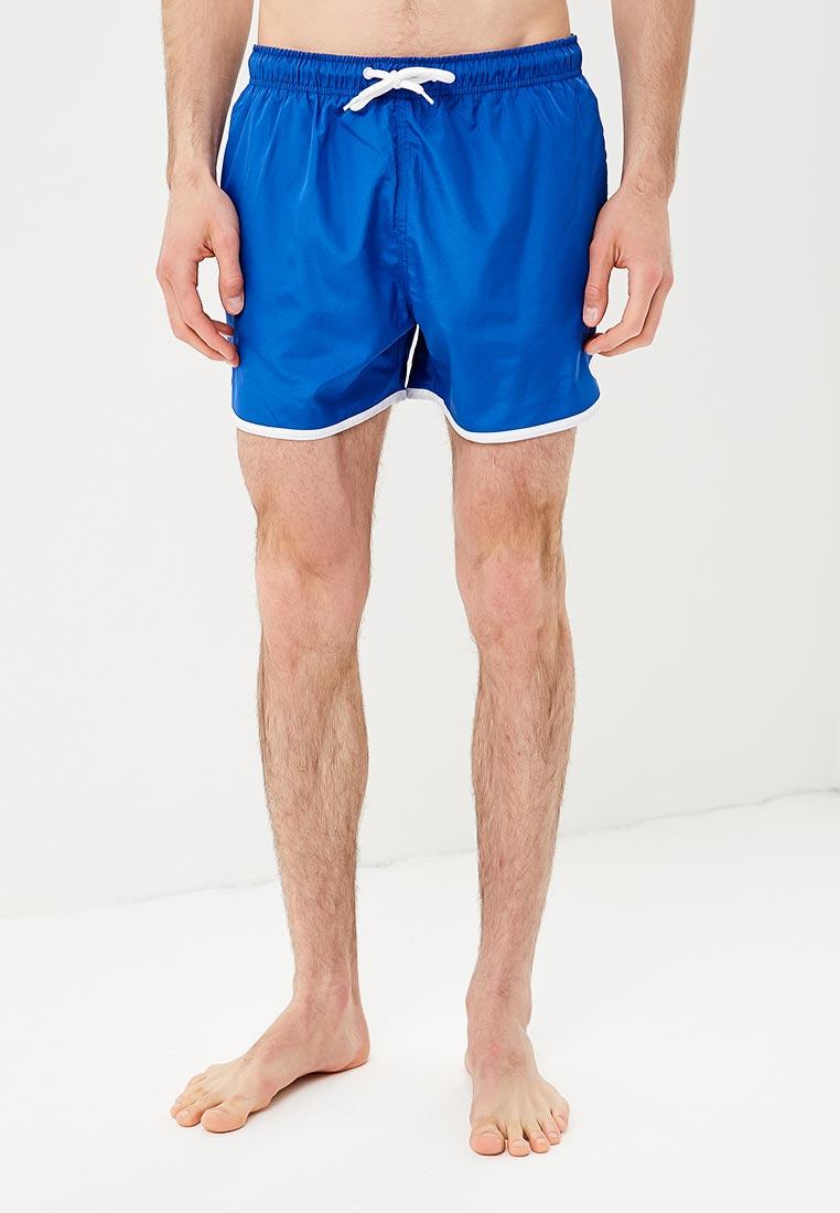 Мужские шорты для плавания Brave Soul MSRT-ENNISPKE