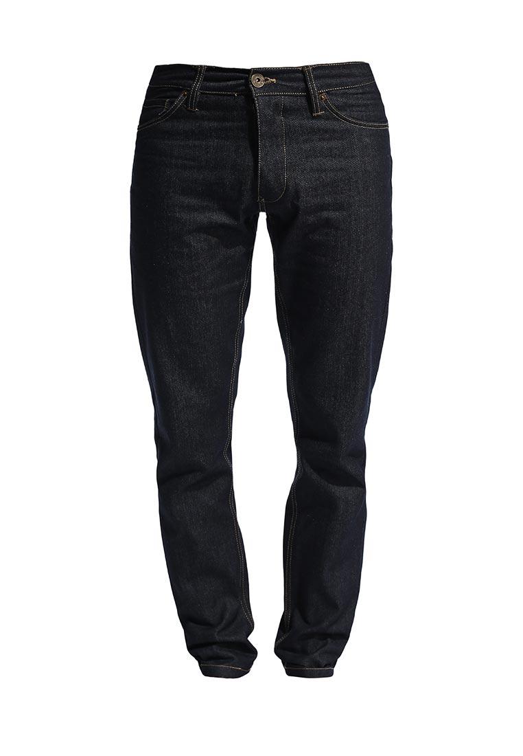 Мужские прямые джинсы Brave Soul MJN-DENTON
