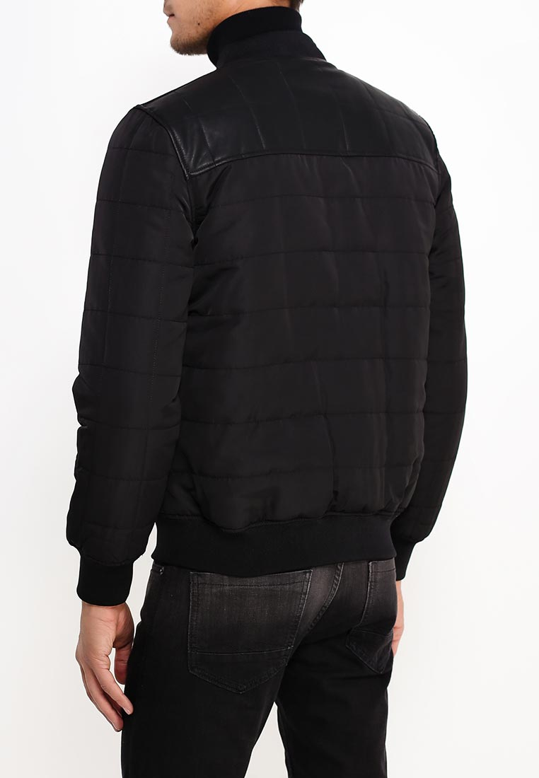 Куртка Brave Soul MJK-SMITHILLS: изображение 4