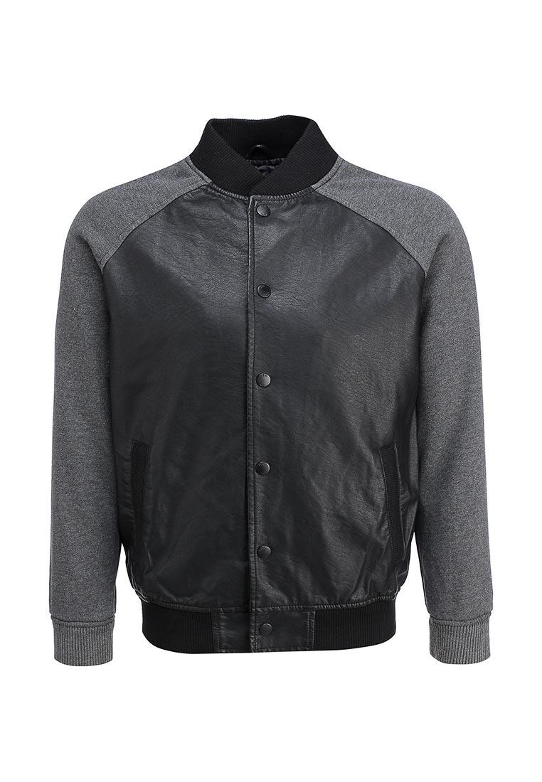 Куртка Brave Soul MJK-NEWJERSEY