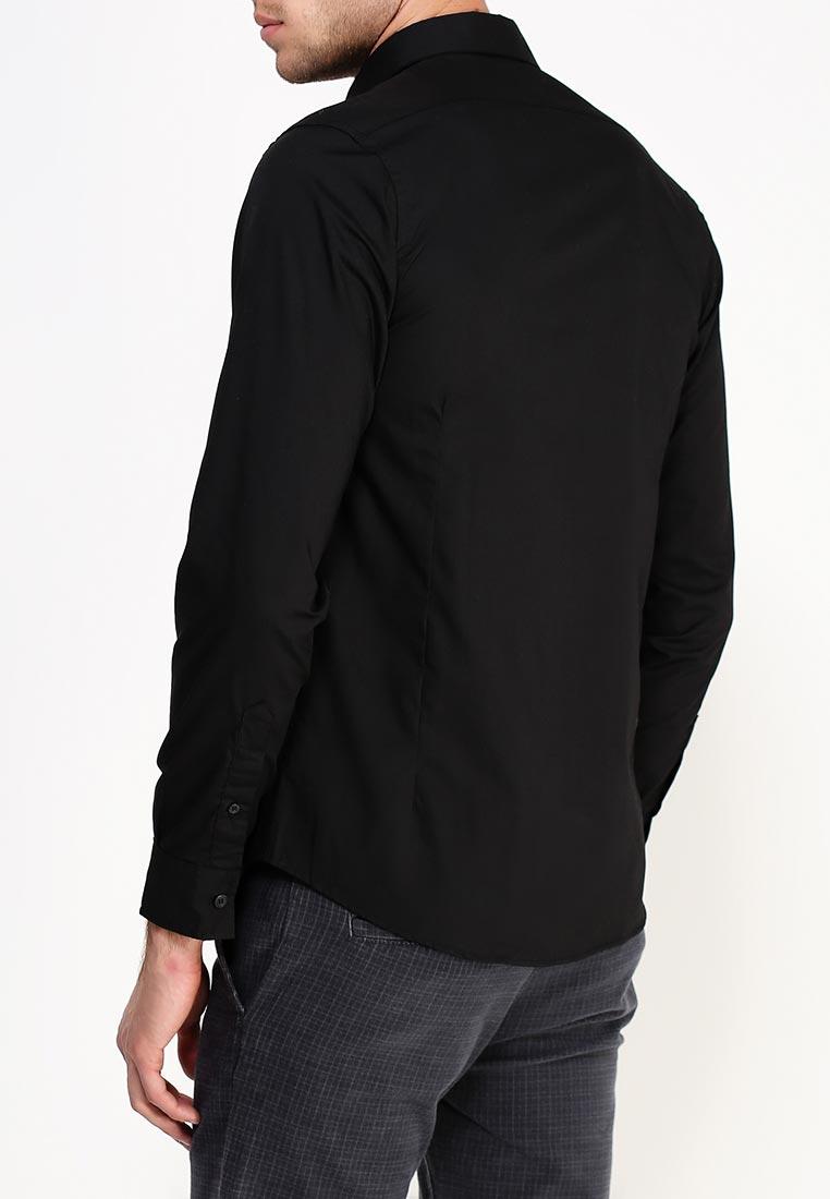 Рубашка с длинным рукавом Brave Soul MSH-69TUDOR: изображение 3