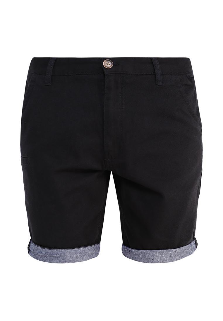 Мужские повседневные шорты Brave Soul MSRT-HANSENCHAM