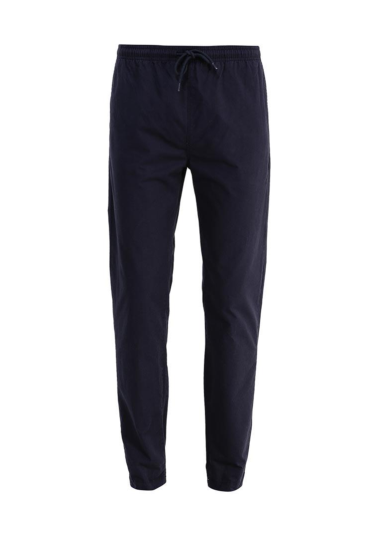 Мужские повседневные брюки Brave Soul MTR-MERCURY