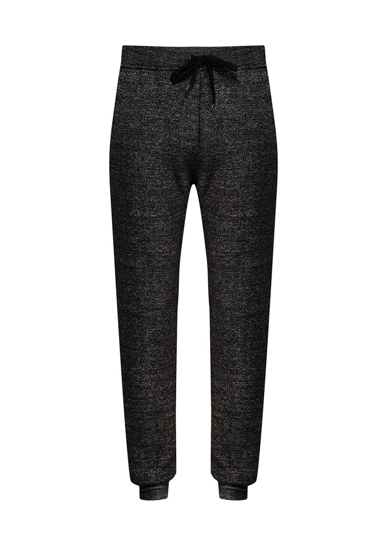Мужские спортивные брюки Brave Soul MJB-438BRAHE