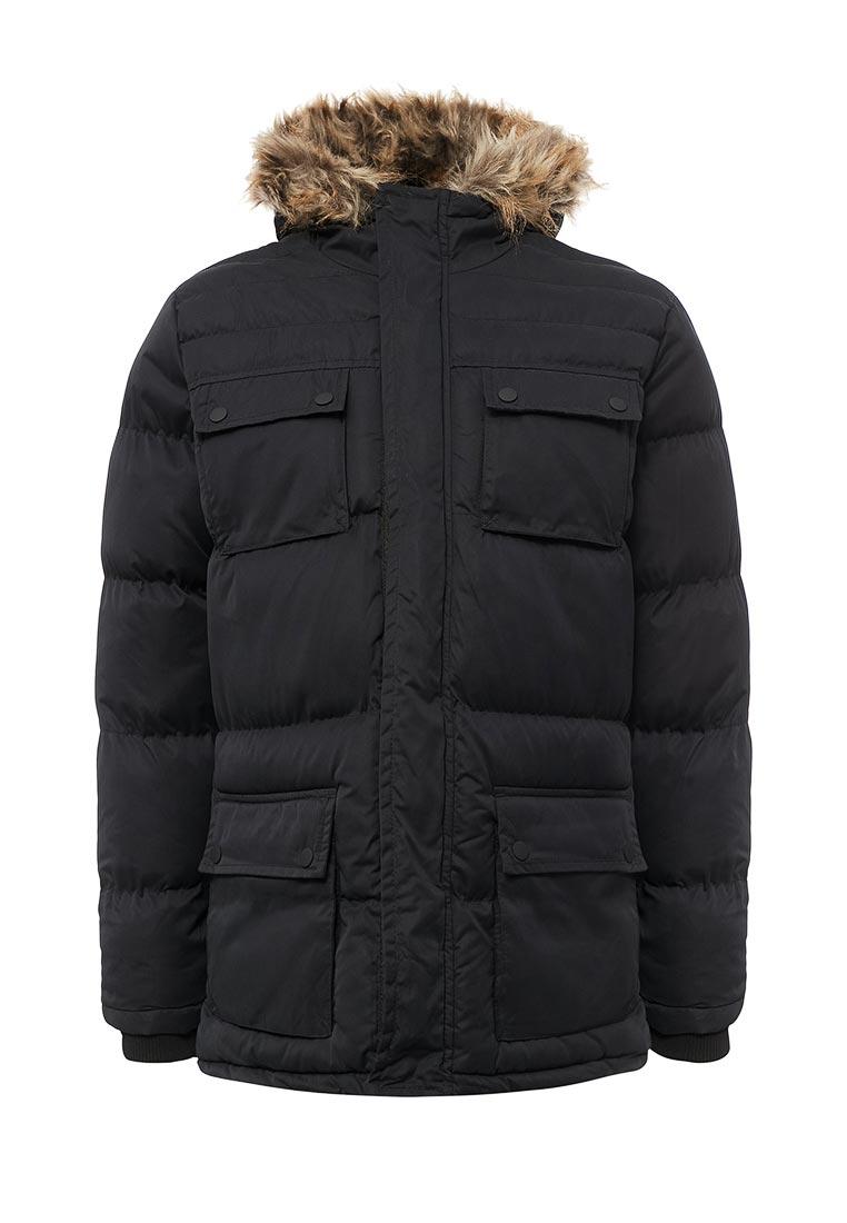 Утепленная куртка Brave Soul MJK-BALFOUR