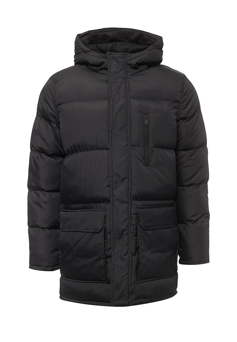 Утепленная куртка Brave Soul MJK-OAKWELL