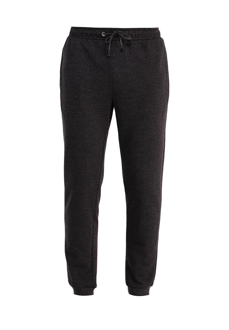 Мужские спортивные брюки Brave Soul MJB-69STEINE