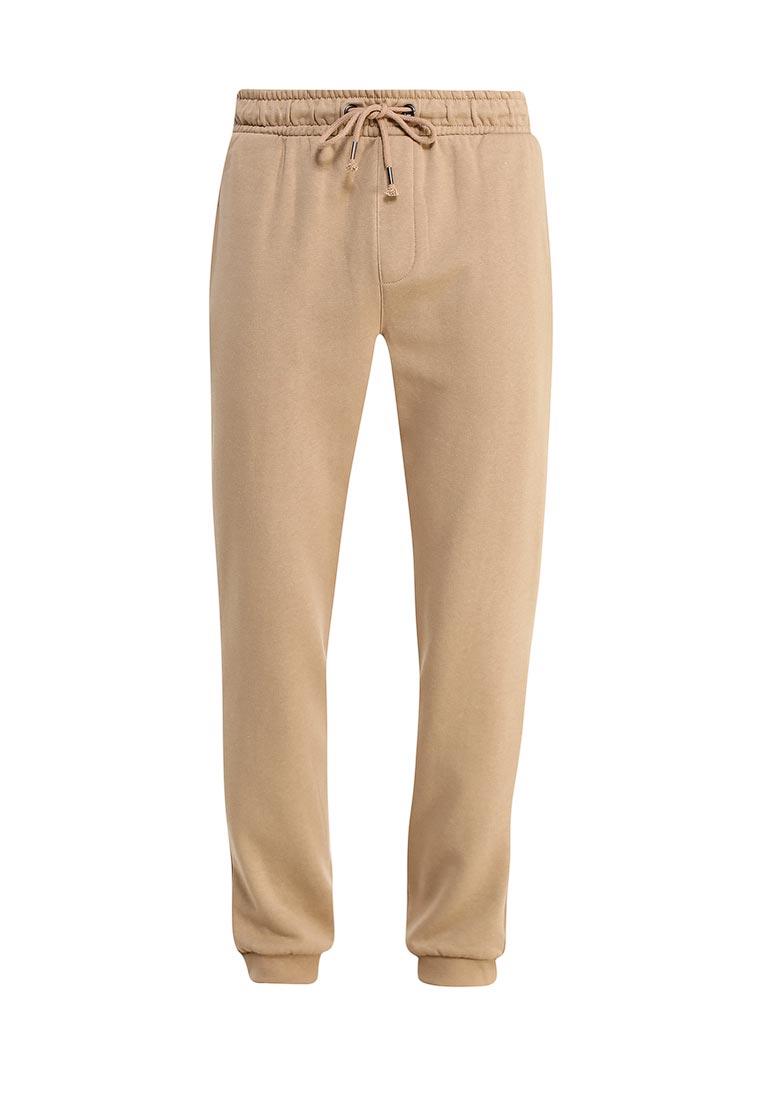 Мужские спортивные брюки Brave Soul MJB-69STEINF