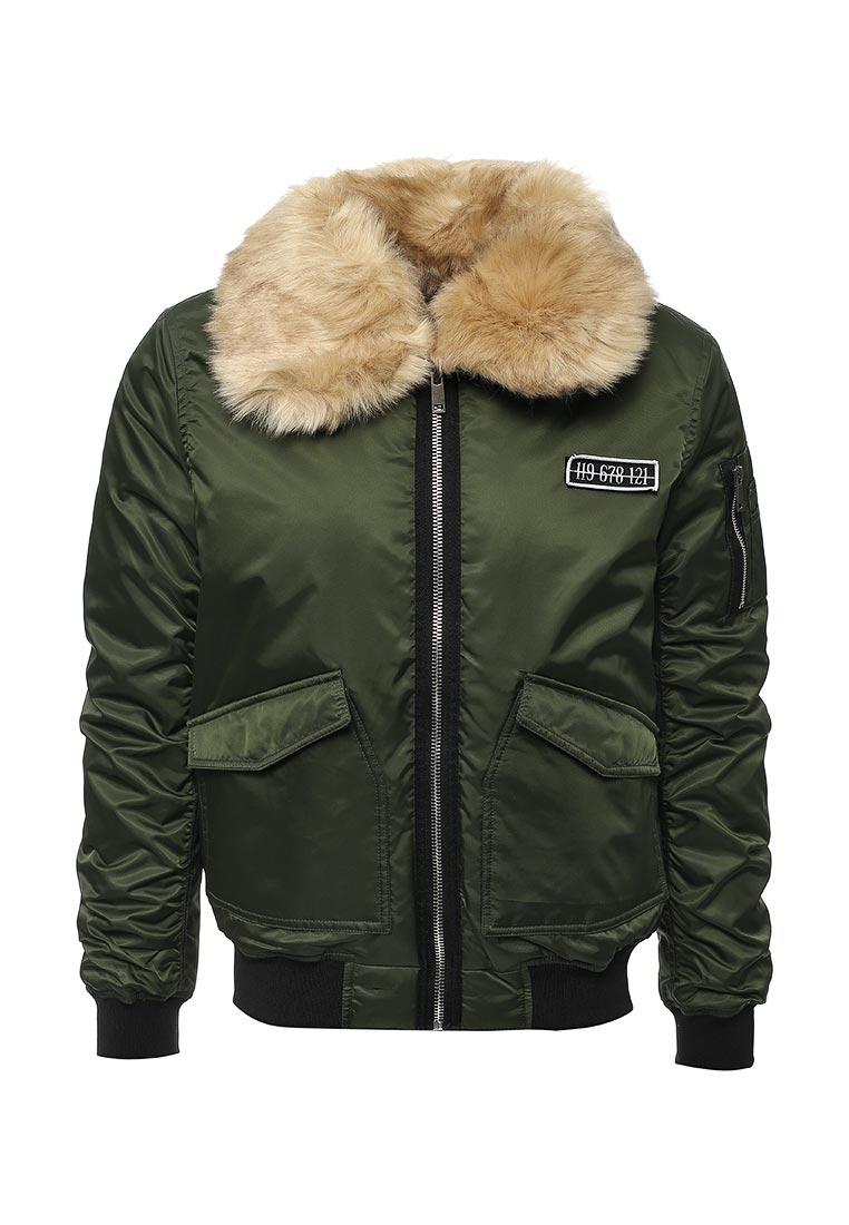 Куртка Brave Soul MJK-EASTCOTT