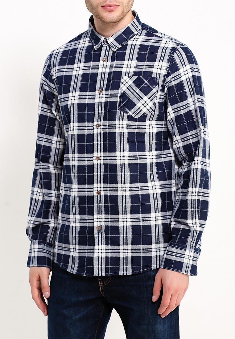 Рубашка с длинным рукавом Brave Soul MSH-69VIVARY: изображение 7