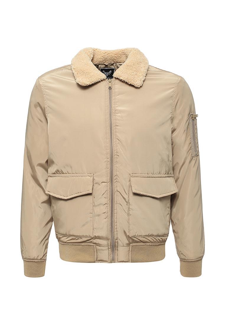 Куртка Brave Soul MJK-MACPKB