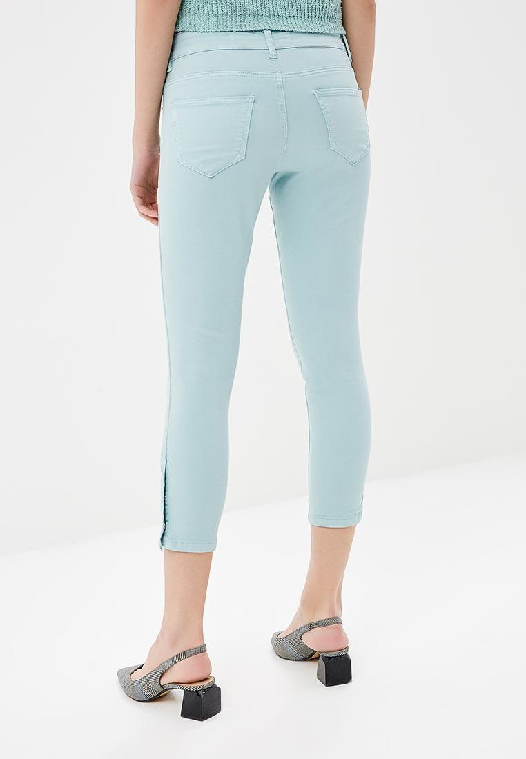 Женские зауженные брюки Brave Soul LJN-272CAMILLEBU: изображение 3