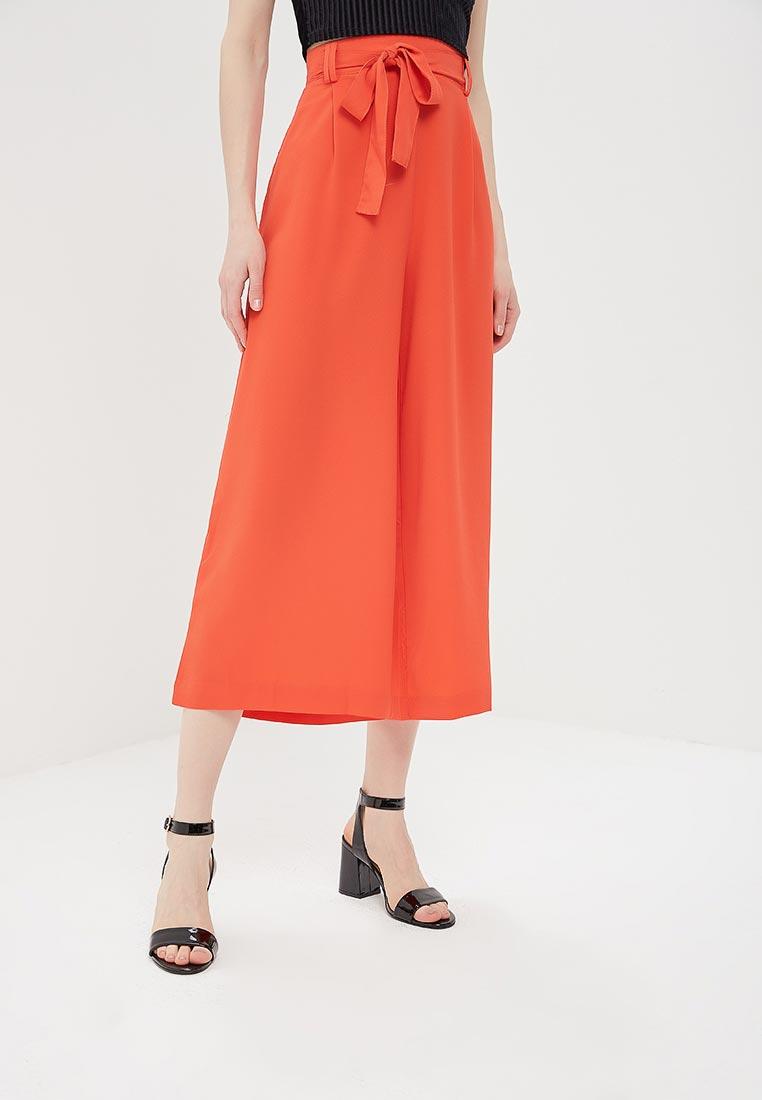 Женские широкие и расклешенные брюки Brave Soul LTRW-225DANESPKA