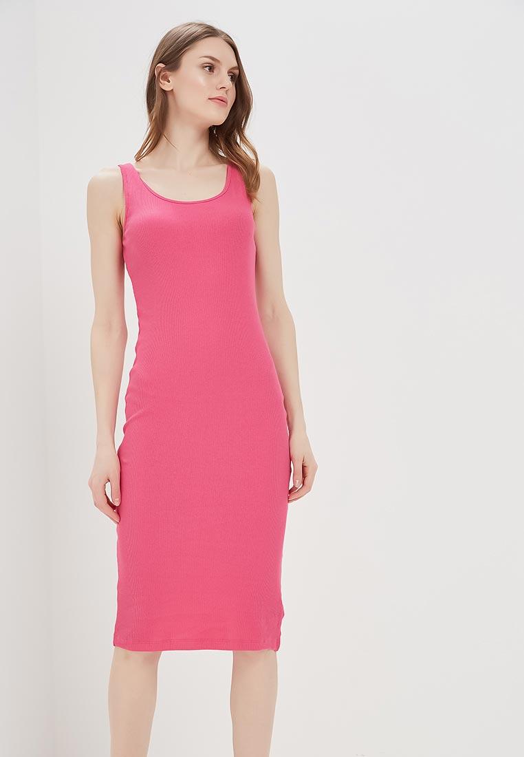 Платье Brave Soul LDRJ-36RIBBYPKF