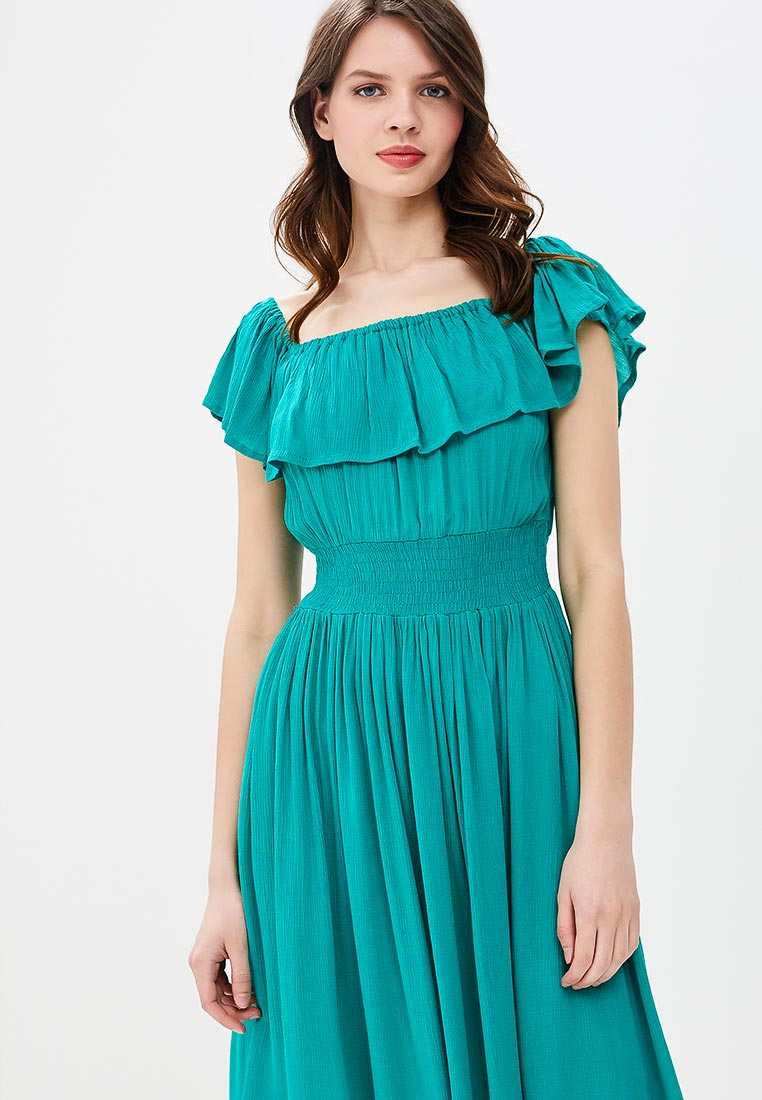 Платье Brave Soul LDRW-117PETAL