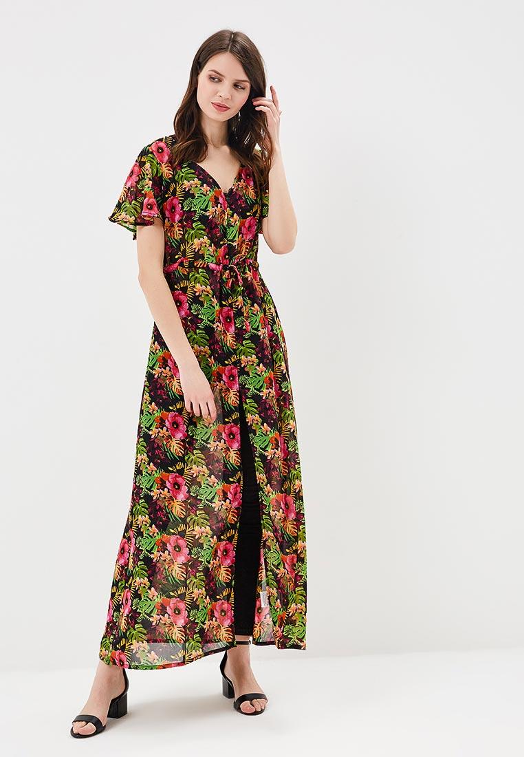 Платье Brave Soul LDRW-432LOTTIE