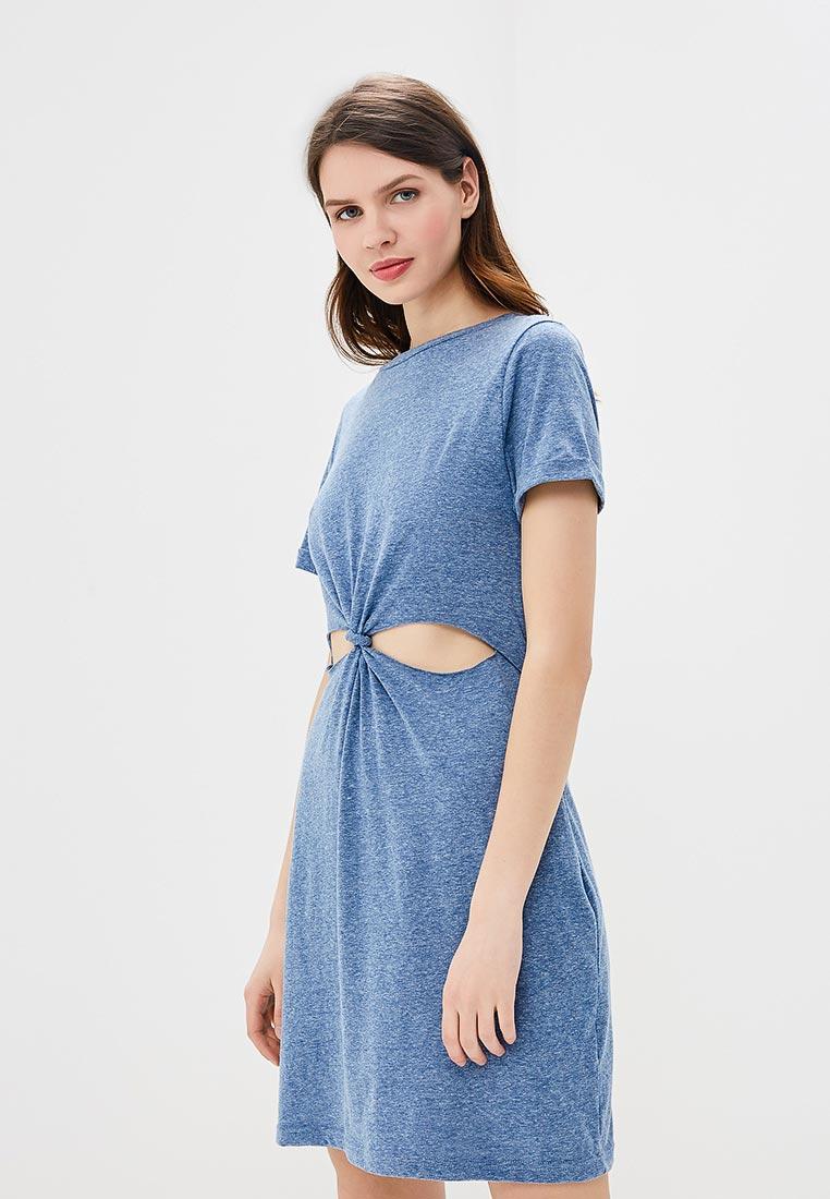Платье Brave Soul LDRJ-258TWISTER