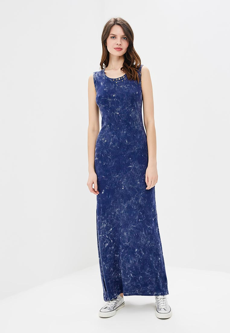 Платье Brave Soul LDRJ-414GRUNGE