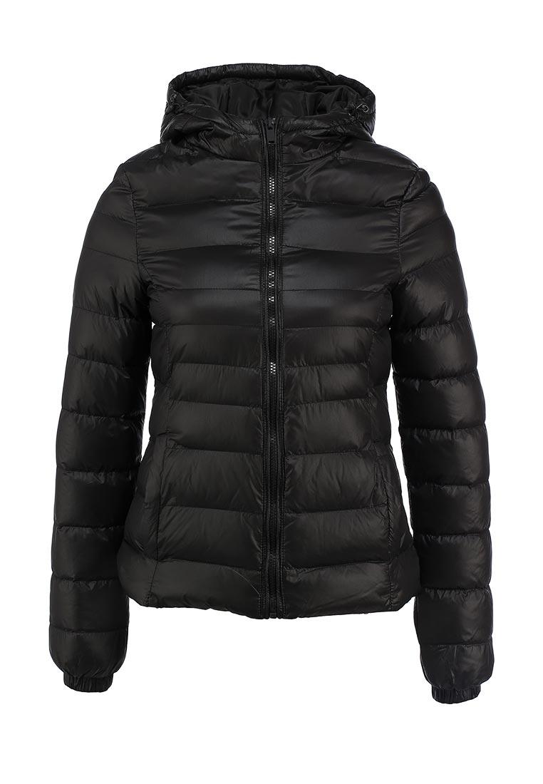 Утепленная куртка Brave Soul LJK-EVERETT