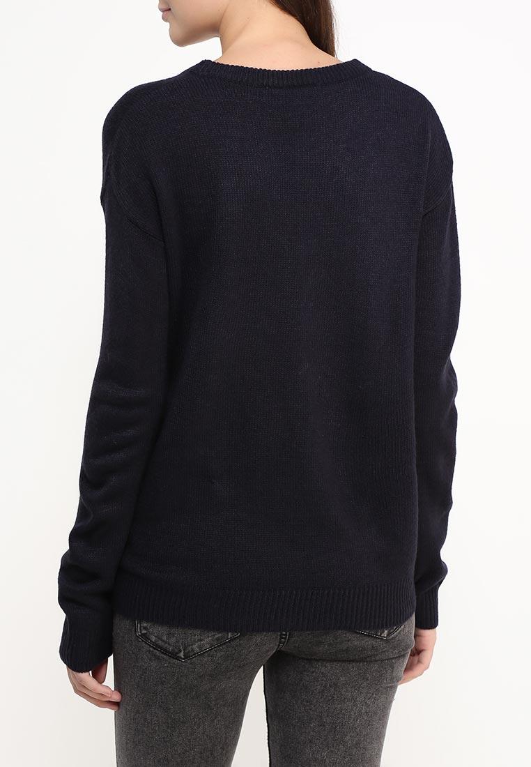 Пуловер Brave Soul LK-162REINDEERB: изображение 8