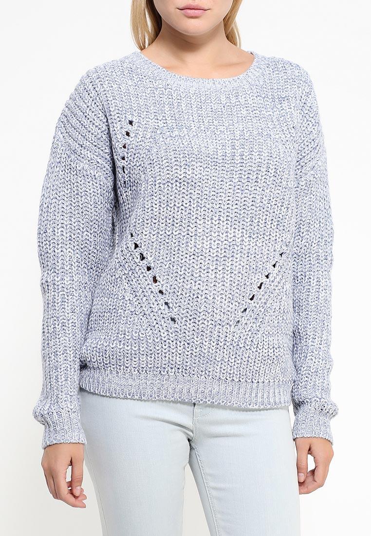 Пуловер Brave Soul LK-230TURNERA: изображение 3
