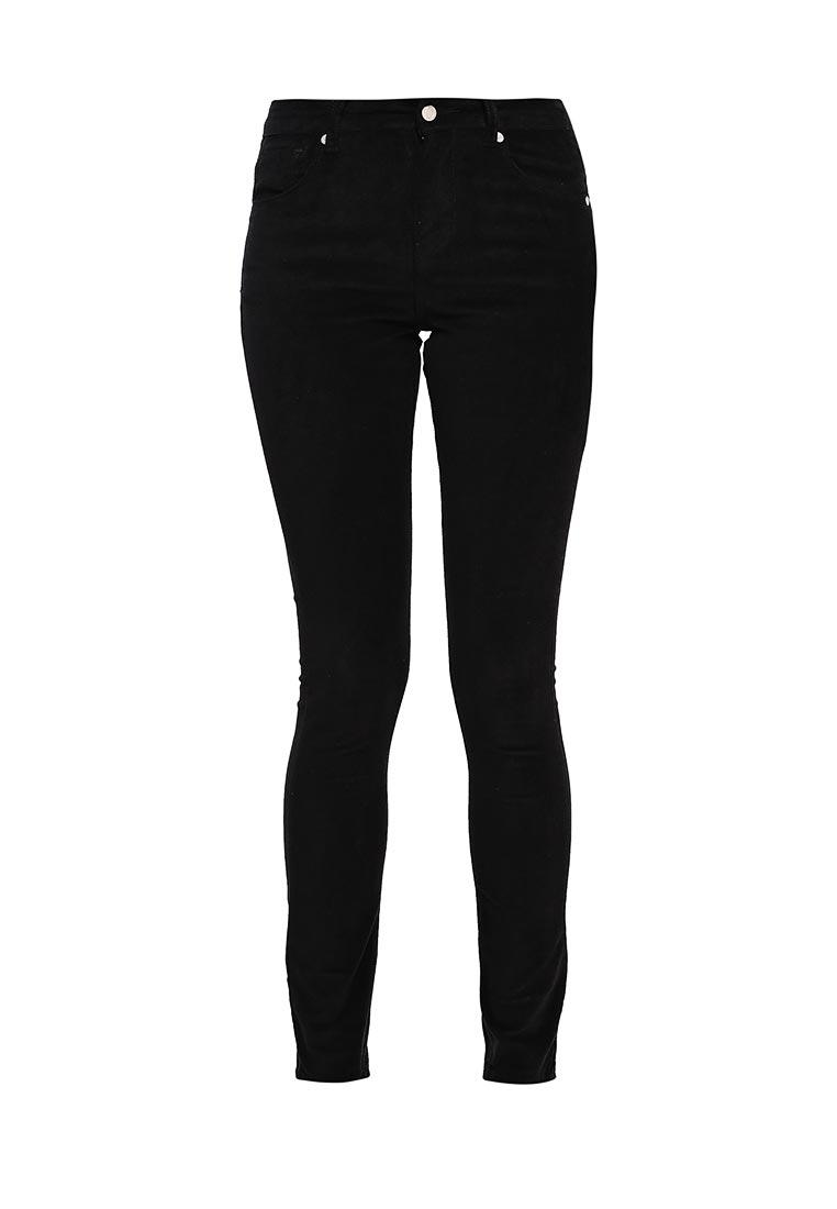 Женские зауженные брюки Brave Soul LJN-272RIZZO