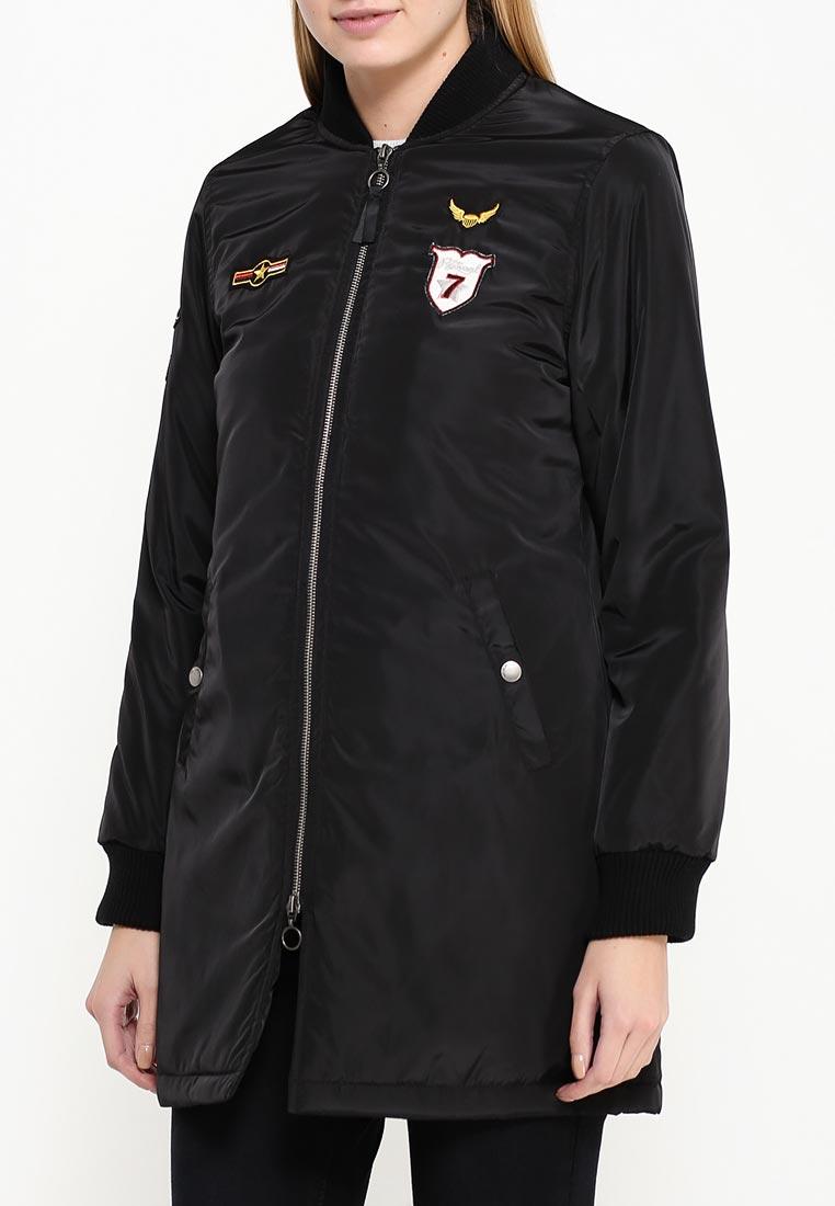 Куртка Brave Soul LJK-WESTBADGEPKB: изображение 7