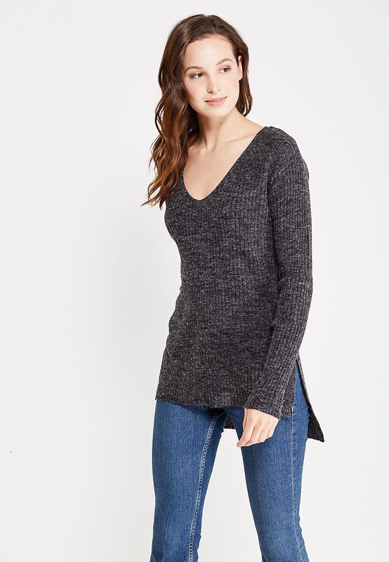 Пуловер Brave Soul LK-249JIBBSRIBBA