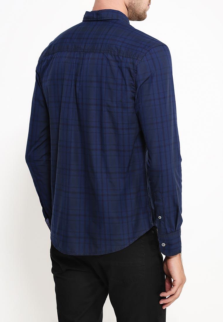 Рубашка с длинным рукавом Bruebeck 66640: изображение 9