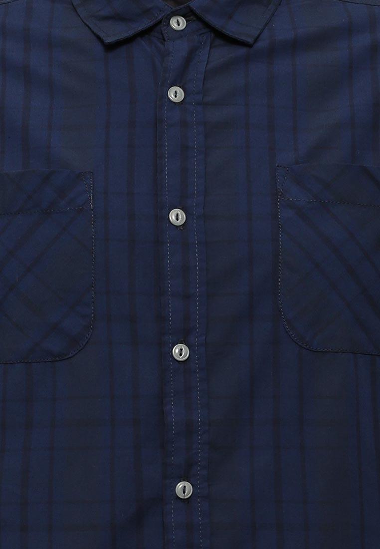 Рубашка с длинным рукавом Bruebeck 66640: изображение 10