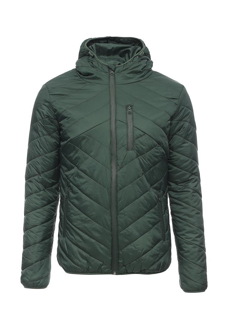 Куртка Bruebeck 76770LA