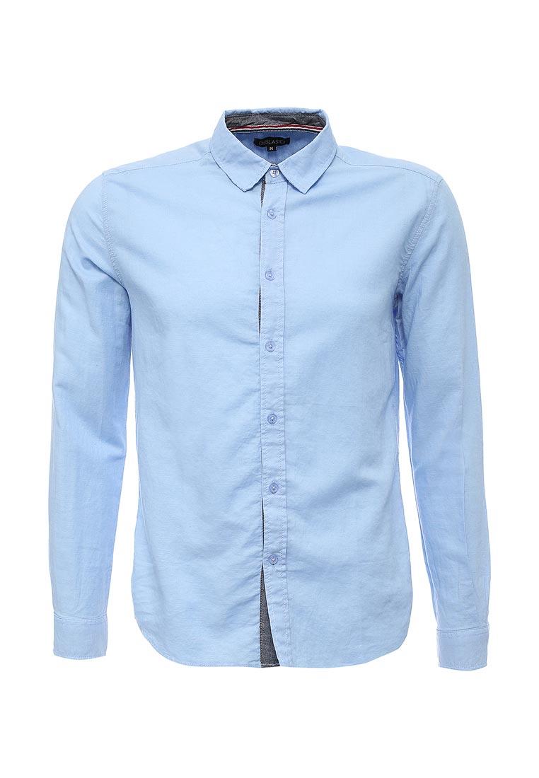 Рубашка с длинным рукавом Bruebeck 70693