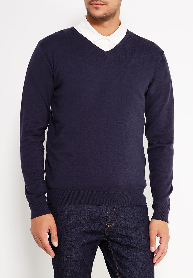 Пуловер Bruebeck 76270