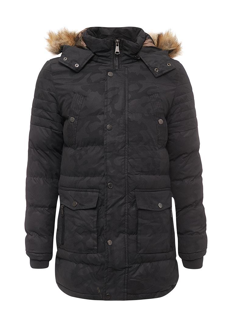 Куртка Bruebeck 76810