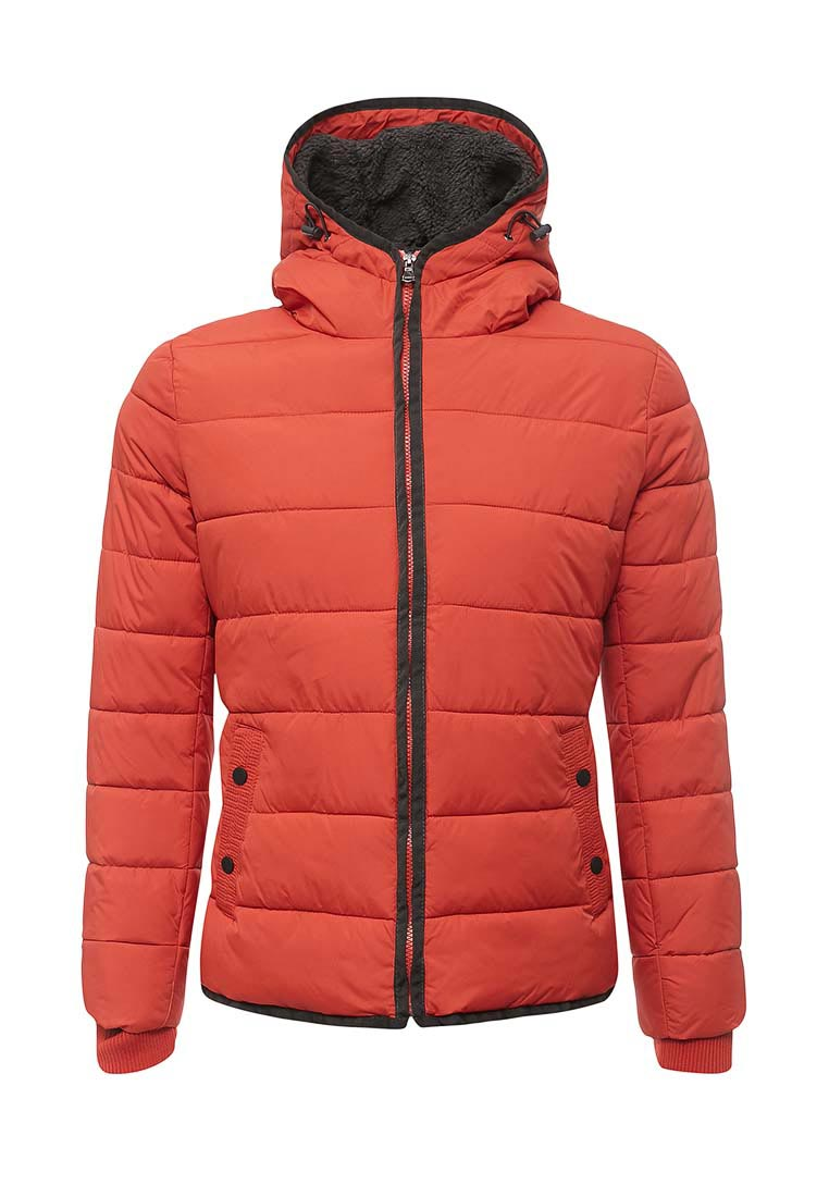 Куртка Bruebeck 76821