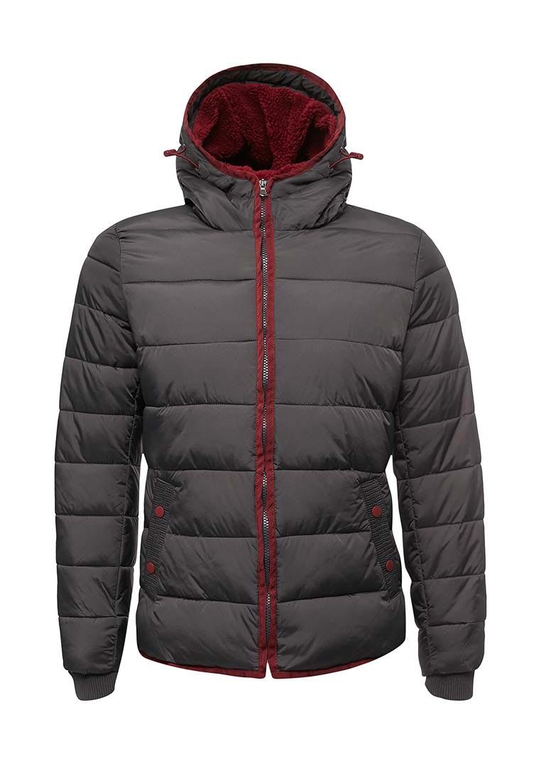 Куртка Bruebeck 76822