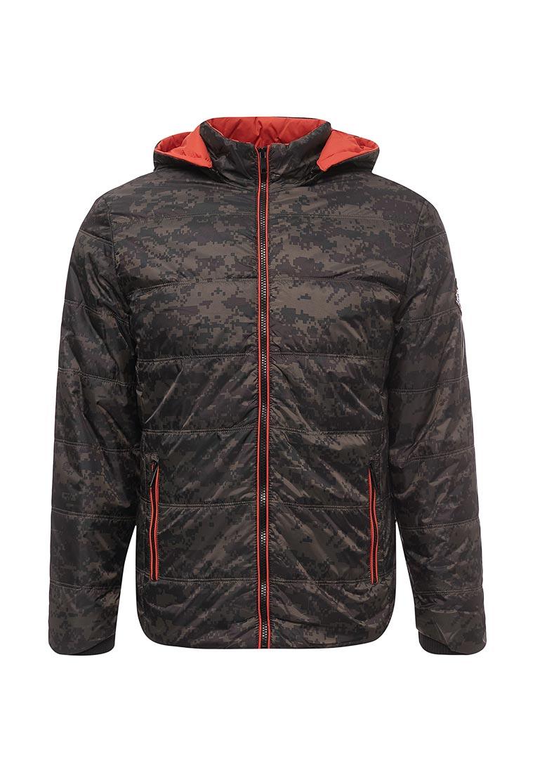 Куртка Bruebeck 76860