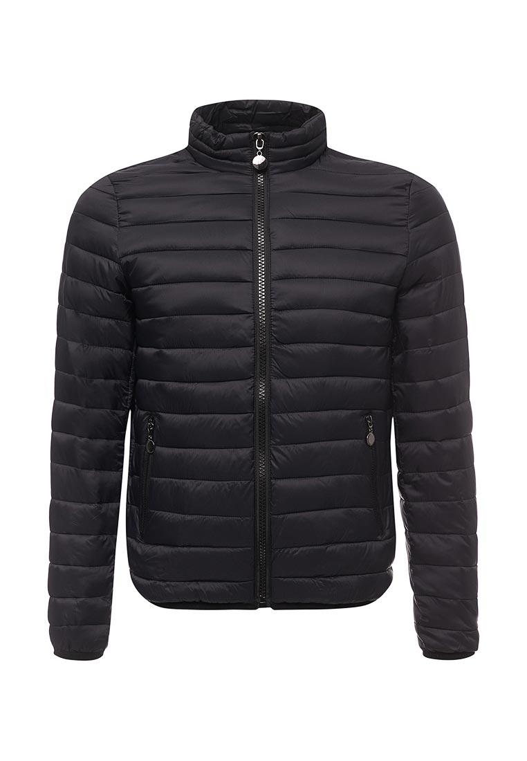 Куртка Bruebeck 87010LA