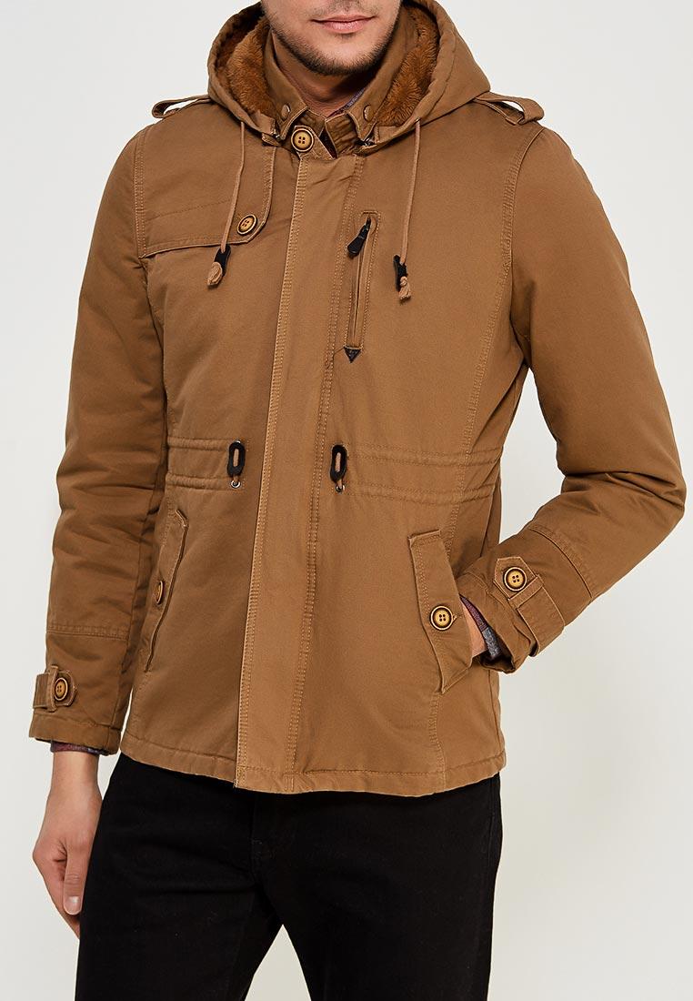 Куртка Bruebeck 75260LA