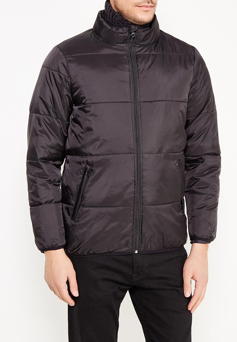 Куртка Bruebeck 86990LA