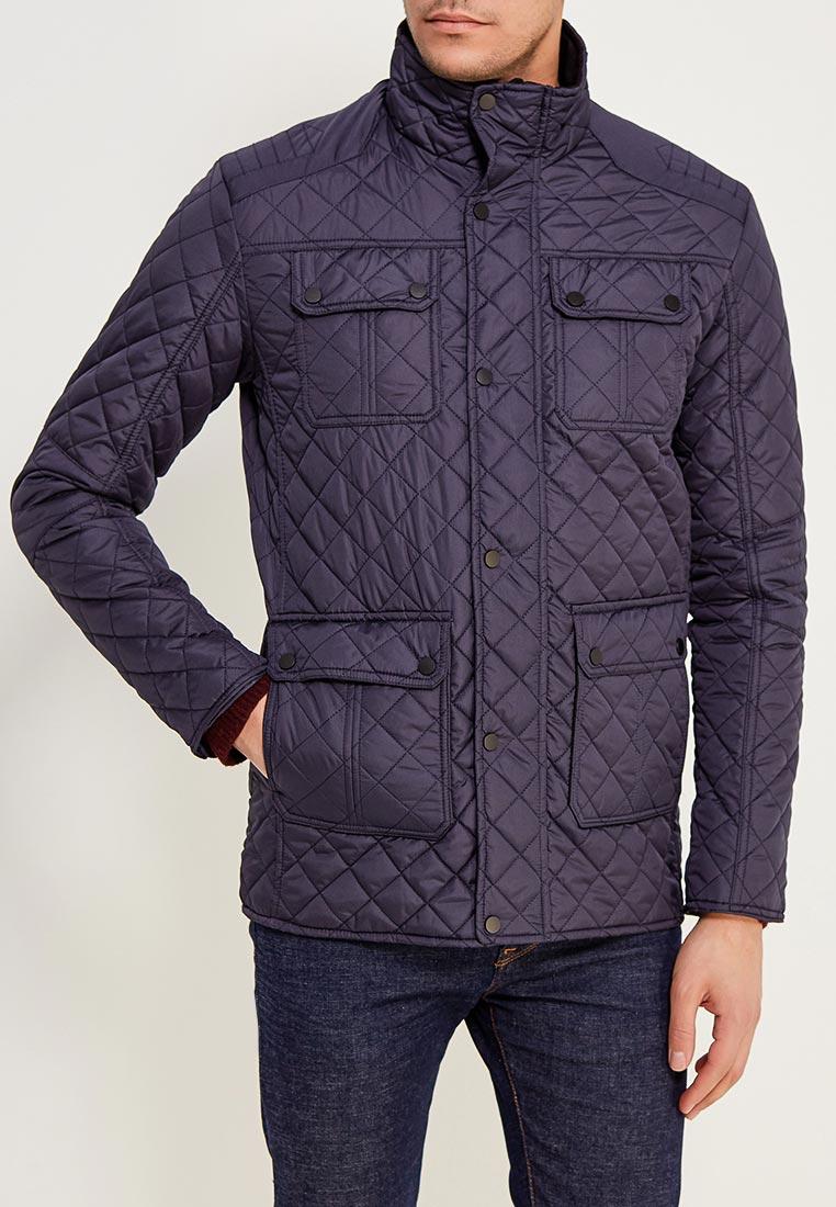 Куртка Bruebeck 86240LA